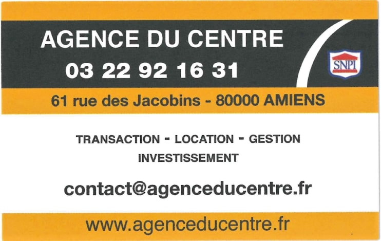 15-Logo Agence