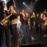 big-funk-brass-23