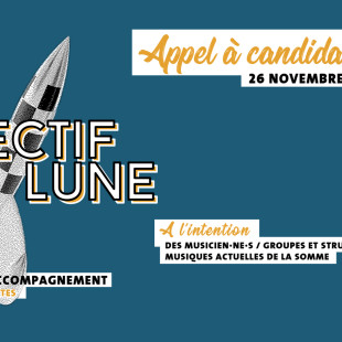 Cover_ObjectifLune