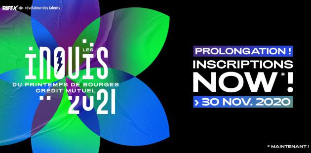 PDBLESINOUSI2021-NATIVEAD-1240x600_V2
