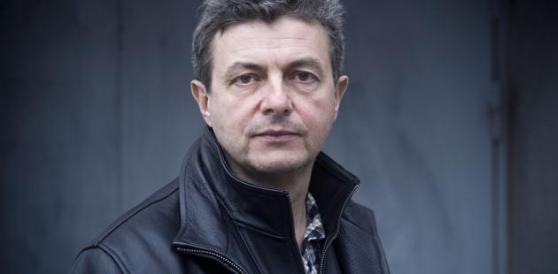 Pascal Bussy - photo Jean-Baptiste Millot HD 2