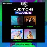 auditionsinouis21