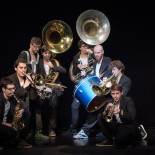 bigfunkbrass