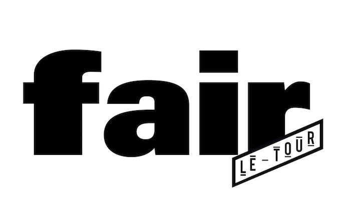 fairletour_web