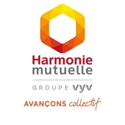 harmoniemutuelle