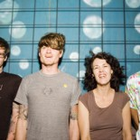 Thee Oh Sees + Räpe Blossoms