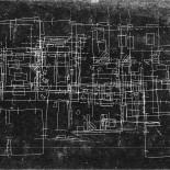 visuel espace:efface -web